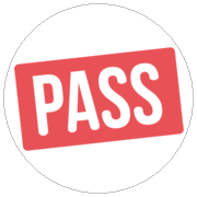 Attraction Pass<sup>&trade;</sup>